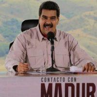 Venezuela Mulls Suing JP Morgan over De Facto Economic Blockade