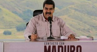 Venezuela Mulls Suing JP Morgan over De Facto Economic Blockade