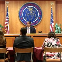 Poll: 60 percent of voters support FCC's net neutrality rules