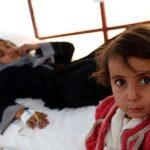 'Yemen Is Being Starved': 70+ Democrats Urge Biden to Demand End to Saudi-Led Blockade
