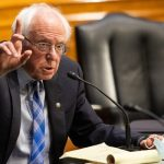 'We Need a People's Vaccine, Not a Profit Vaccine': Sanders Urges Biden to Support Push to Suspend Pharma Patents