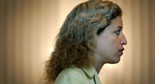 Employee of Corruption Magnet Debbie Wasserman Schultz Under Criminal Investigation