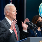 Biden risks an early major blunder on the world stage