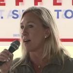 'Inmates run the asylum': Political observers stunned by QAnon congresswoman's massive fundraising haul