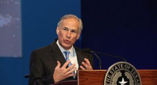 Texas' divisive bill restricting how students learn about current events, history, and racism passed by Senate