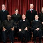 The Supreme Court has gone too far and left Democrats with only one option