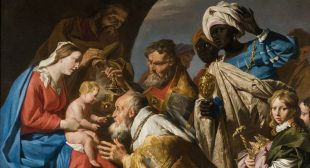 These 5 historical truths suggest Jesus Christ may have never existed
