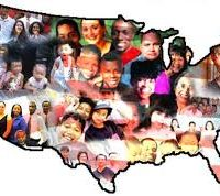 The Top 5 Immigration Myths