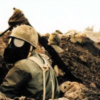 US-NATO is Losing Covert War on Syria