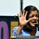 'No Flexibility on the Price Tag,' Jayapal Says of $3.5 Trillion Bill