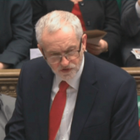 After all the posturing and 'outrage', Tories meekly do… exactly what Corbyn said