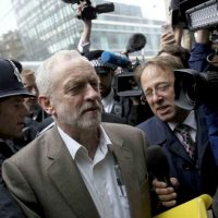 We can't ignore the media bias against Jeremy Corbyn anymore