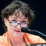 New Report From Rep. Katie Porter Reveals How Big Pharma Pursues 'Killer Profits' at the Expense of Americans' Health