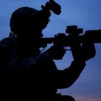 US Blackwater Mercenary Units Behind Kiev Regime's Outburst in Ukraine