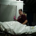 Official Counts Understate the U.S. Coronavirus Death Toll