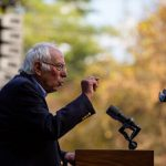 Atop the Powerful Budget Committee at Last, Bernie Sanders Wants to Go Big