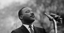 Progressives Push Back as Trump, Pentagon, and ICE 'Hijack' MLK's Message