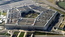 As Bids to Slash Pentagon Budget Fail, US Military Spending Slammed as 'Height of Absurdity'