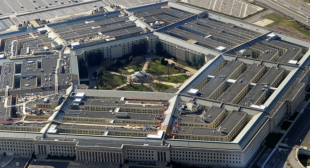 'Outrageous' and 'Shameful': House Panel Approves $37.5B Boost to Pentagon Budget