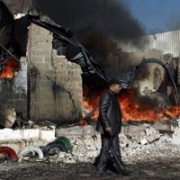 Trump Intends to Follow Up Botched Yemen Military Raid By Helping Saudis Target Civilians