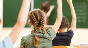 10 Insane History Lessons that Private, Religious Voucher Schools Are Teaching America's Kids