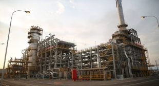 China's CNPC Set to Jumpstart Joint Oil Ventures in Venezuela