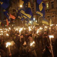Seven Decades of Nazi Collaboration: America's Dirty Little Ukraine Secret