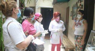 Venezuela's Coronavirus Response Might Surprise You