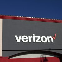 Verizon is disconnecting 8,500 customers who need its service the most